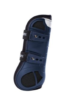 Eskadron Flexisoft Air Tendon Boots